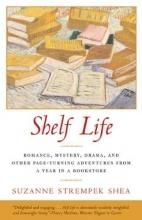 Shea, Suzanne Strempek Shelf Life