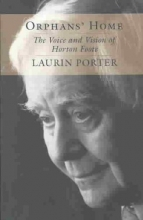 Porter, Laurin Orphans` Home