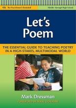Dressman, Mark Let`s Poem