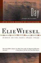 Wiesel, Elie,   Borchardt, Anne Day