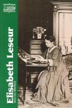 Leseur, Elisabeth Elisabeth Leseur