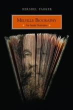 Parker, Hershel Melville Biography