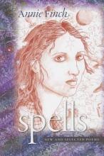 Finch, Annie Spells