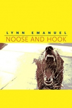 Emanuel, Lynn Noose and Hook
