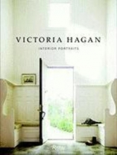Hagan, Victoria Victoria Hagan