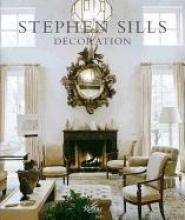 Sills, Stephen Stephen Sills