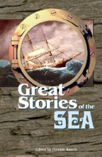 Great Stories of the Sea