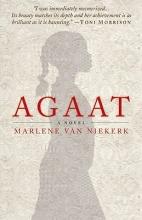 Van Niekerk, Marlene Agaat