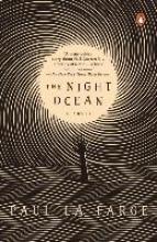 La Farge, Paul The Night Ocean