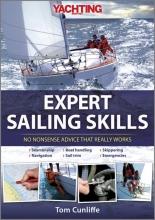 Tom Cunliffe Expert Sailing Skills