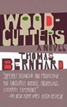 Bernhard, Thomas Woodcutters
