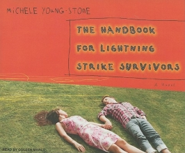 Young-Stone, Michele The Handbook for Lightning Strike Survivors