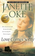 Oke, Janette Love Comes Softly