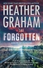 Graham, Heather The Forgotten