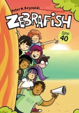 Emerson, Sharon Zebrafish 2