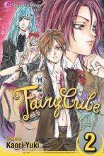 Yuki, Kaori Fairy Cube 2
