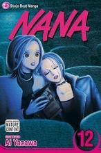 Yazawa, Ai Nana 12