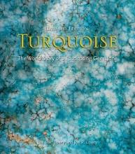 Joe Dan Lowry,   Joe P. Lowry Turquoise