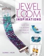 Avelar, Julianna C. Jewel Loom Inspirations