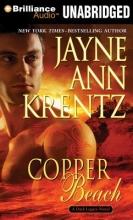 Krentz, Jayne Ann Copper Beach