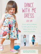 Lam, Lisa Dance With Me Dress