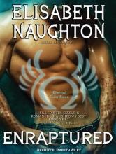 Naughton, Elisabeth Enraptured