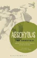 Aeschylus The Oresteia
