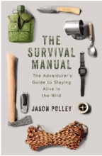 Jason Polley The Survival Manual