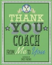 Books Ltd, Parragon Coach