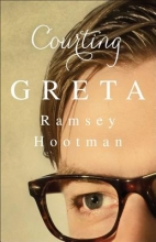 Hootman, Ramsey Courting Greta