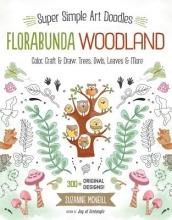 Suzanne McNeill FloraBunda Woodland