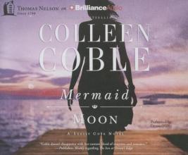 Coble, Colleen Mermaid Moon
