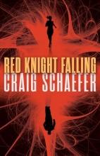 Schaefer, Craig Red Knight Falling