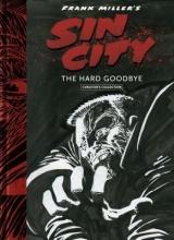 Miller, Frank Sin City