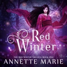 Marie, Annette Red Winter