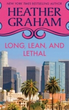 Graham, Heather Long, Lean, and Lethal