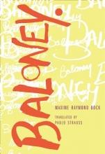Bock, Maxime Raymond Baloney