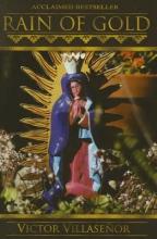 Villaseñor, Victor Rain of Gold