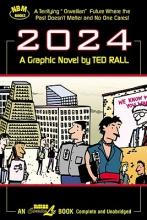 Rall, Ted 2024