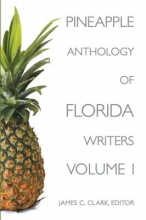 Pineapple Anthology of Florida Writers