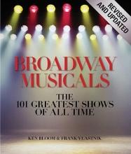 Bloom, Ken,   Vlastnik, Frank Broadway Musicals