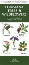 Kavanagh, James Louisiana Trees & Wildflowers
