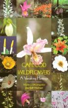 Mario DiGregorio,   Jeff Wallner Cape Cod Wildflowers
