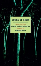 Kabir Songs of Kabir
