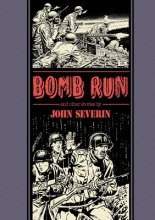 Severin, John Bomb Run and Other Stories