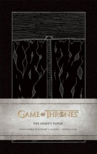 Insight Editions Game of Thrones