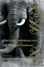 Critical Approaches to Joseph Conrad