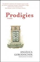 Gorodischer, Ange´lica Prodigies