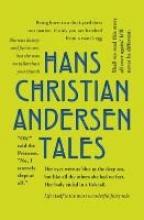 Andersen, Hans Christian Hans Christian Andersen Tales