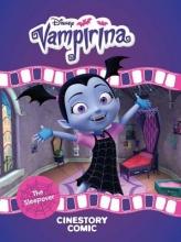 Disney Disney Vampirina